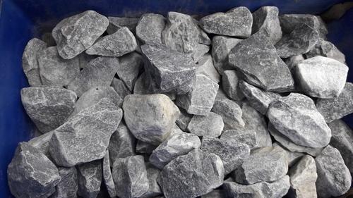 大理石碎石
