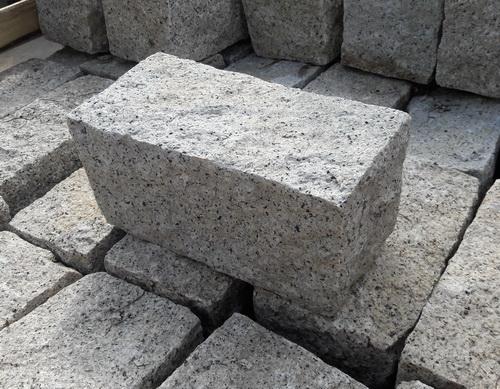 花崗岩石塊(粉花崗/黃花崗/紅花崗岩)