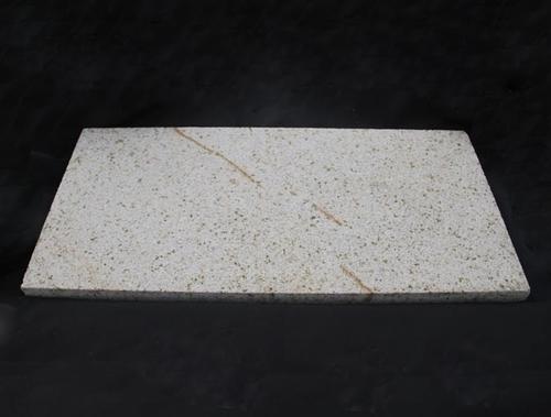 G682石板