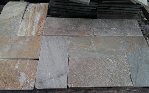 黃木紋(平面)規格板