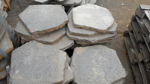玄武岩腳踏板