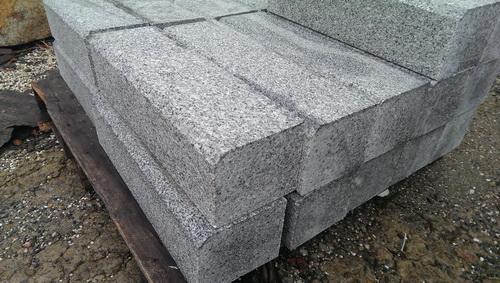 路緣石(G623機切/荔枝面)