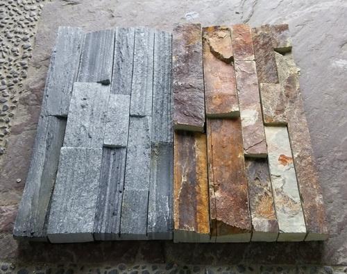 黑板/鏽板拼接板